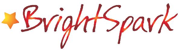 BrightSpark-logo-simpler